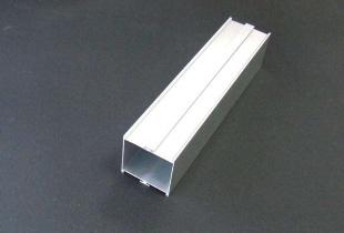 江西净化铝材
