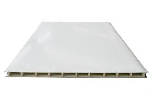 江西玻镁板